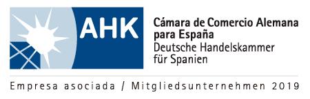 logo-socios-camara-alemana-450px[56404]